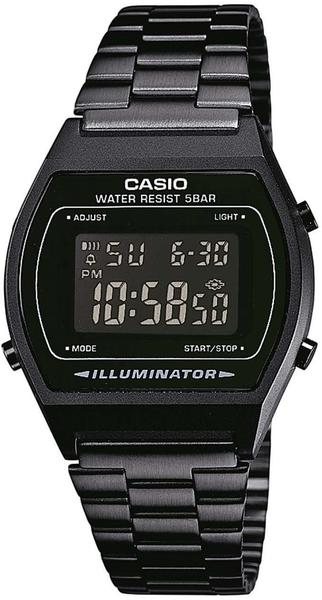 Casio Collection (B640WB-1BEF)