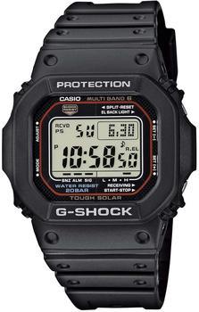 casio-g-shock-funkuhr-gw-m5610-1er