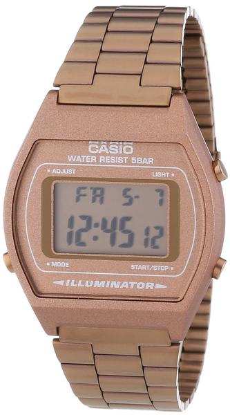 Casio Collection (B640WC-5AEF)