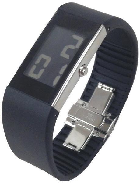 Rosendahl 43103 Watch II