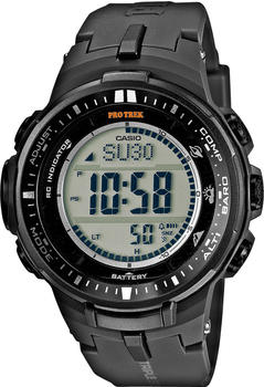 Casio Pro Trek Mount Rolleston PRW-3000-1ER