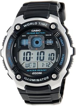 casio-collection-ae-2000w-1avef