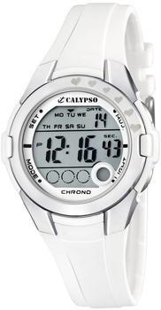 Calypso K5571/1