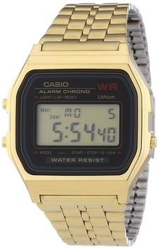 Casio Collection (A159)