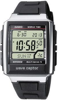 Casio Wave Ceptor (WV-59E-1AVEF)
