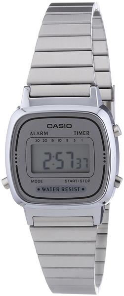 Casio Collection (LA670WEA-7EF)