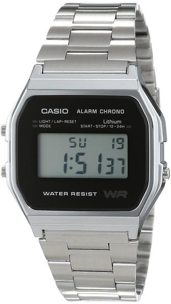 Casio Collection (A158WEA-1EF)