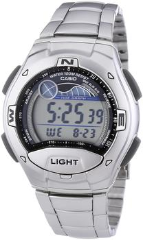 Casio Collection (W-753D-1AVES)