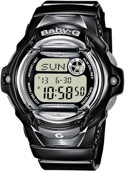Casio Baby-G (BG-169R-1ER)
