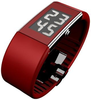 Rosendahl Watch II (43108)