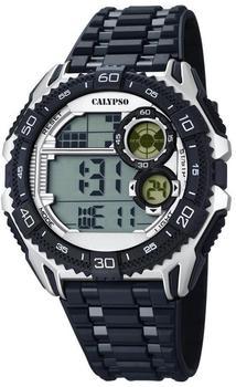 Calypso K5670/1