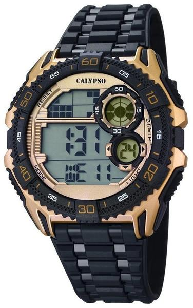 Calypso K5670/2