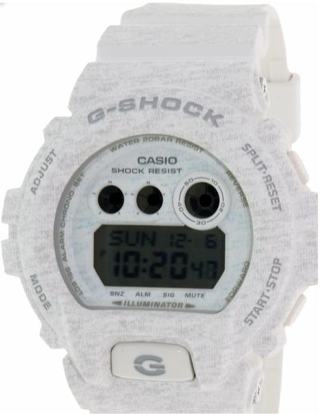 Casio G-Shock (GD-X6900HT-7ER)