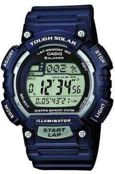Casio STL-S100H-2A2VEF