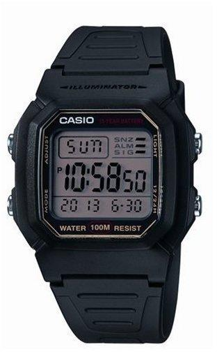 Casio Collection (W-800HG-9AVEF)