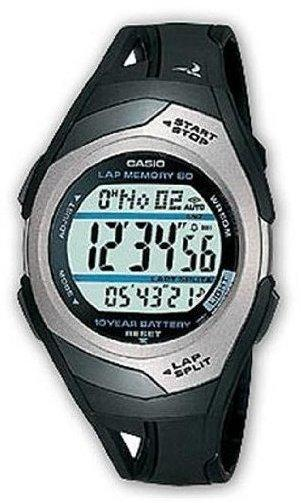 Casio Phys Star Sprinter (STR-300C-1VER)