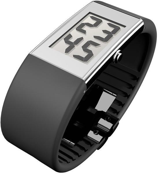 Rosendahl 43104 Watch II