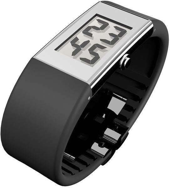 Rosendahl 43124 Watch II