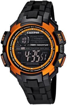 Calypso K5595/4