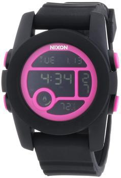 Nixon The Unit 40 (A490-1614)