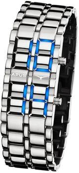 apus-zeta-ladies-as-ztl-sb-digitaluhr-fuer-damen-design-highlight