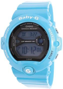 Casio Baby-G (BG-6903-2ER)