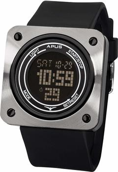 apus-kappa-as-kp-bb-digitaluhr-touch-screen