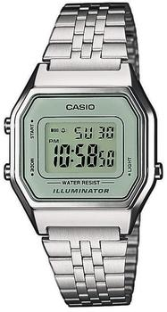 Casio Collection (LA680WEA-7EF)