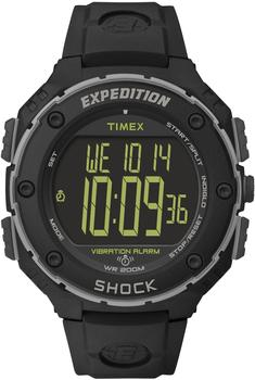 Timex Expedition Shock XL Vibrating (T49950)