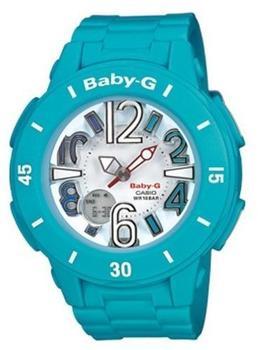 Casio Baby-G BGA-170-2BER