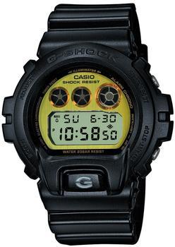 Casio G-Shock (DW-6900PL-1ER)