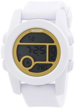 Nixon The Unit 40 (A490-1035)