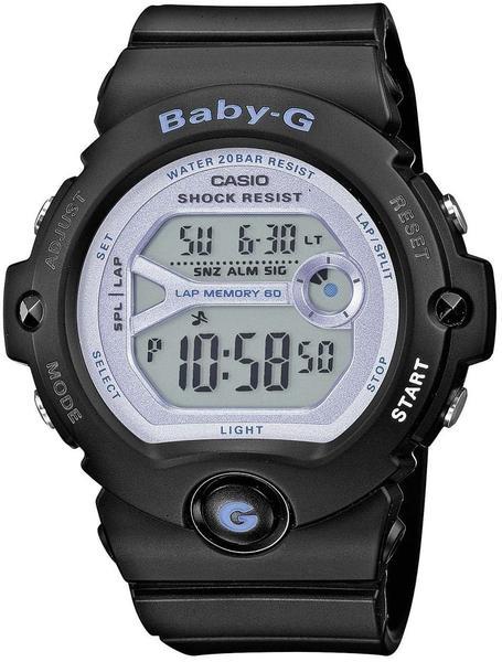 Casio Baby-G (BG-6903-1ER)
