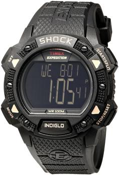 Timex Expedition Shock Cat (T49896)