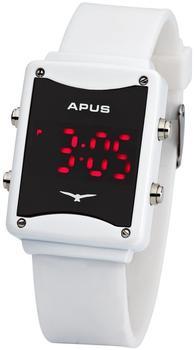 apus-epsilon-led-as-es-wr