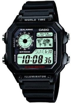 casio-collection-ae-1200wh-1avef