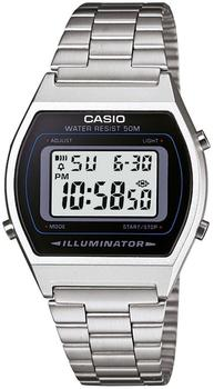 Casio Collection (B640WD-1AVEF)