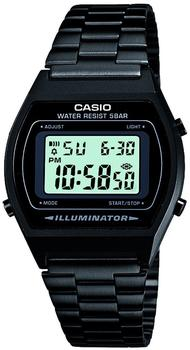 Casio Collection (B640WB-1AEF)