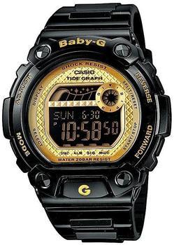 Casio Baby-G (BLX-100-1CER)