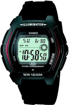 Casio Collection (HDD-600-1AVEF)