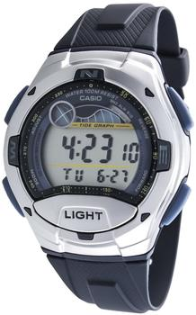 Casio Collection (W-753-2AVES)
