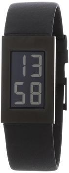 Rosendahl Real Watch 43271