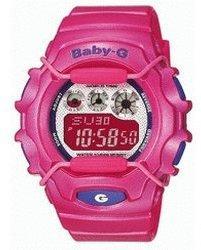 Casio Baby-G BG-1006SA-4AER