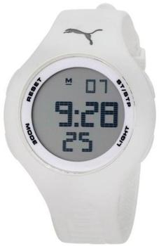 Puma Loop white (PU910801010)