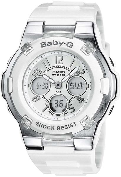 Casio Baby-G (BGA-110-7BER)