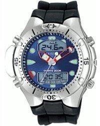 Citizen Promaster Sea (JP1060-01L)