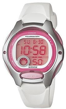 Casio Collection (LW-200-7A)