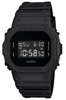 casio-herrenchronograph-g-shock-dw-5600bb-1er