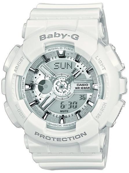 Casio Baby-G (BA-110-7A3ER)