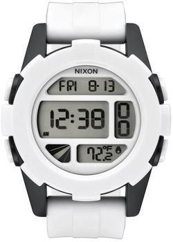 Nixon Unit Star Wars Stormtrooper (A197SW-2243)